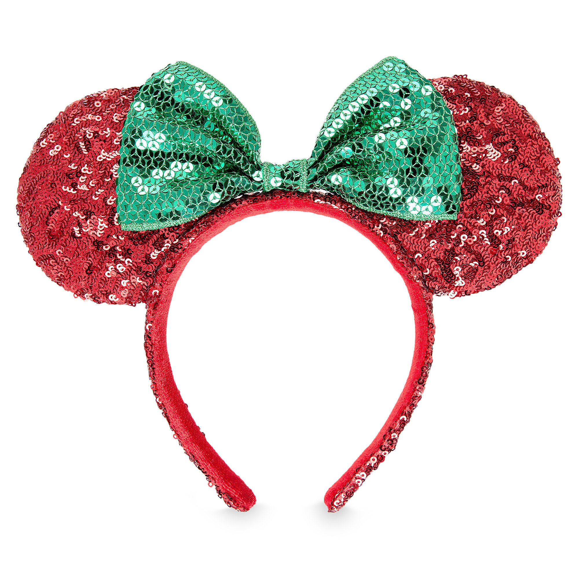 Holiday Minnie Ears.jpg