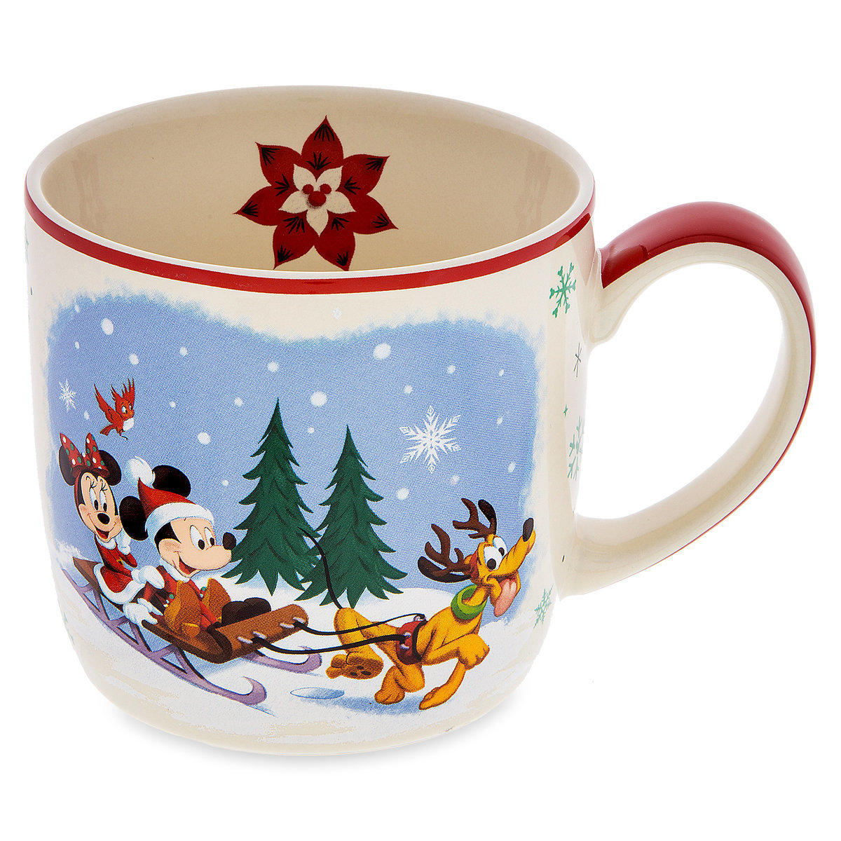 Mickey and Friends Santa Mug.jpg