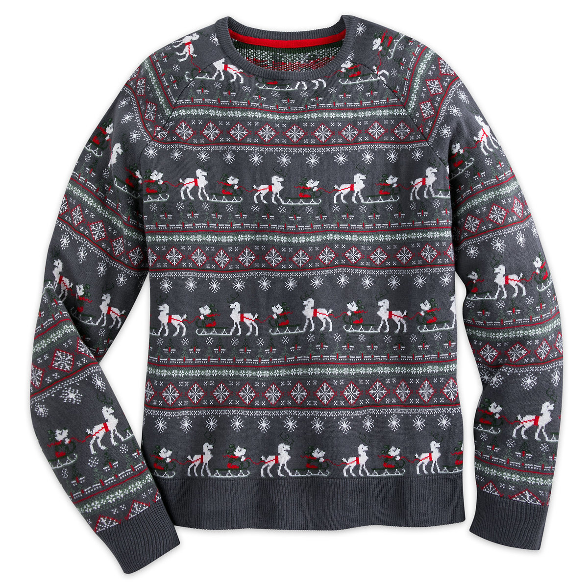 04 Ugly Men Christmas Sweater.jpg