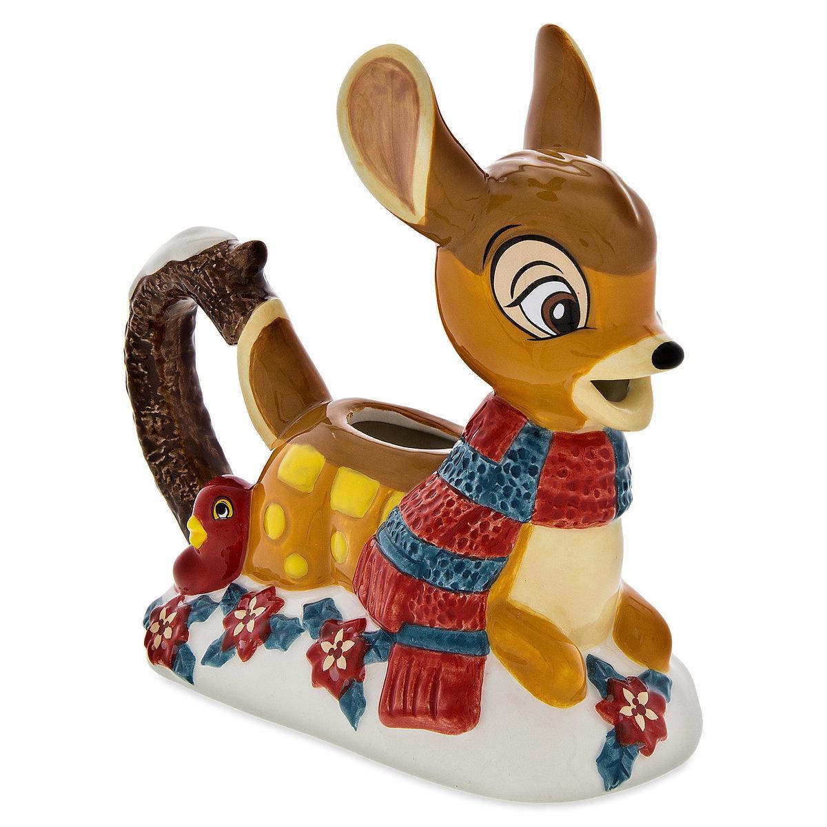 Bambi Creamer.jpg