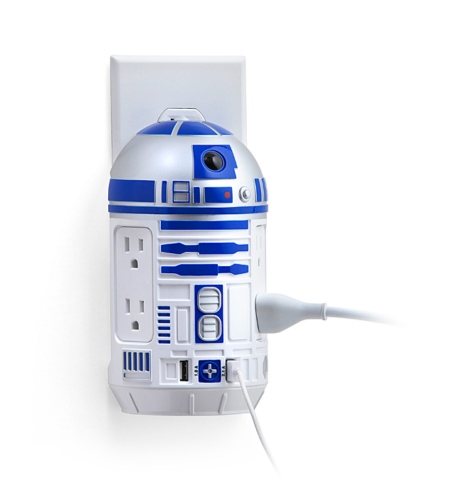 R2D2 Charger.jpg