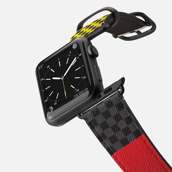Mickey Apple Watch Band.jpg