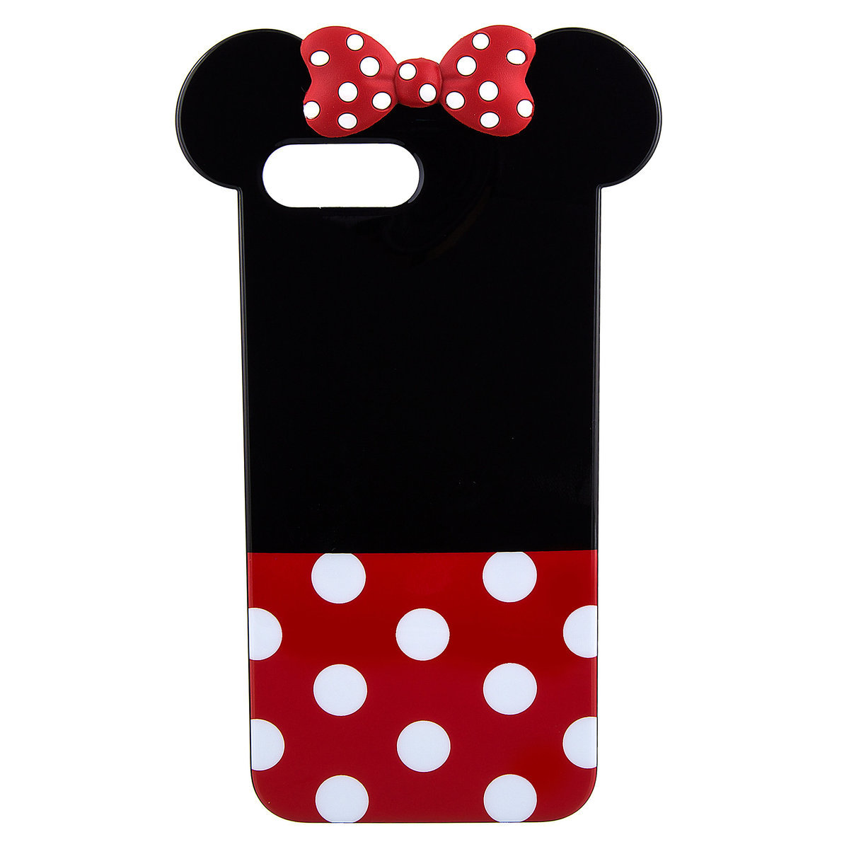 Minnie iPhone Case.jpg