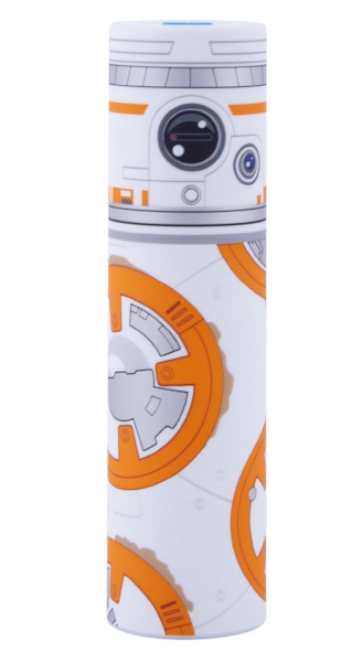BB8 USB Battery Charger.png