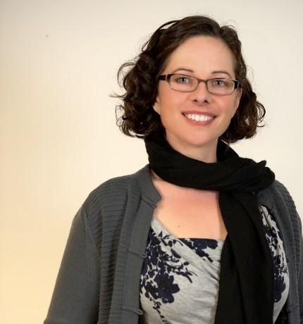 Dr Nathalie Departe.jpg