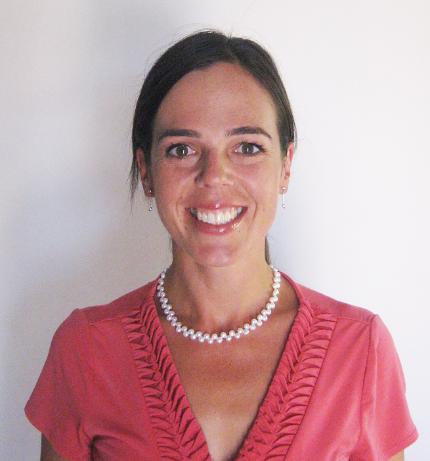 Dr Irene Dolan.png
