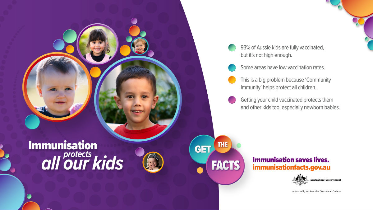 immunisation-protects-all-our-kids-small_1.jpg