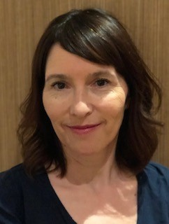 Ursula Gruber.jpg