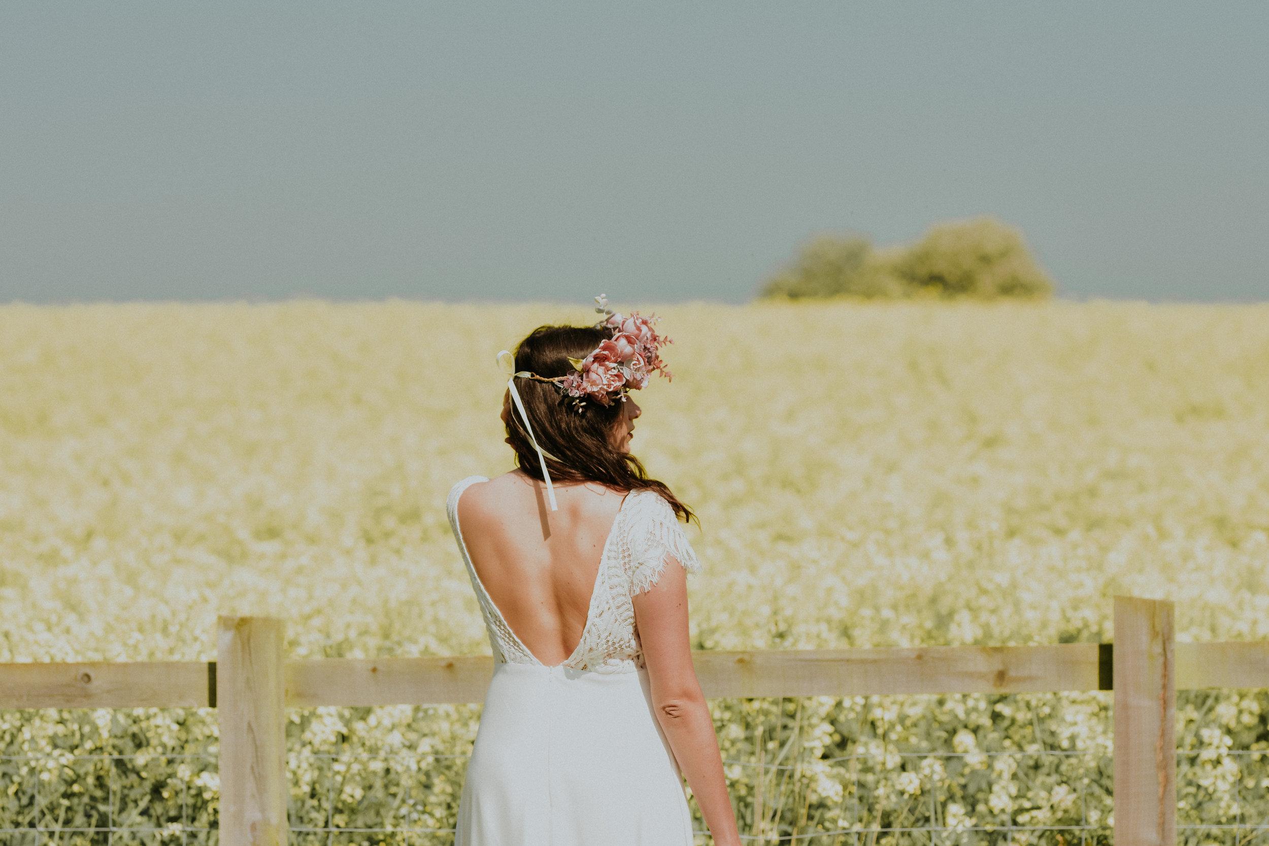 Oxford wedding photographer