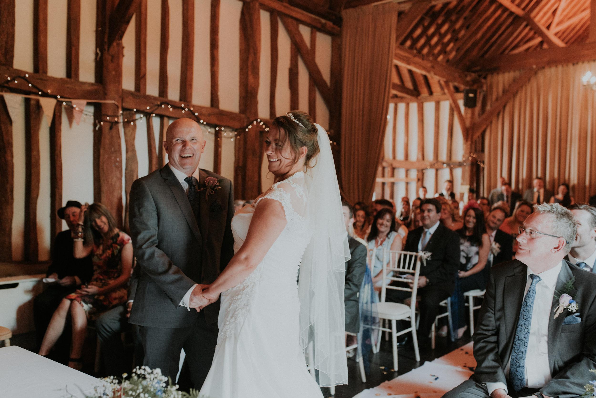 wedding-photographer-Reading