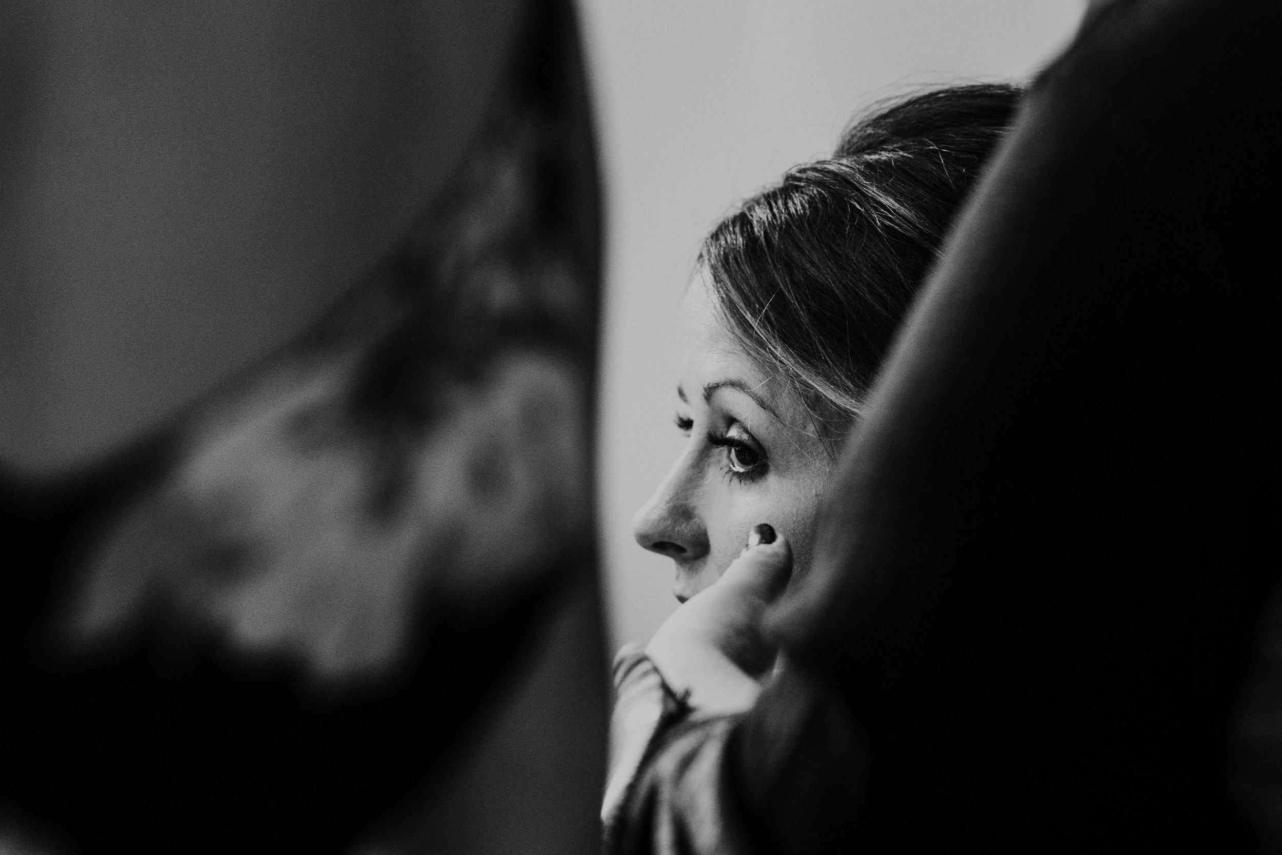 Rachel-Lou-Photography-9.jpg
