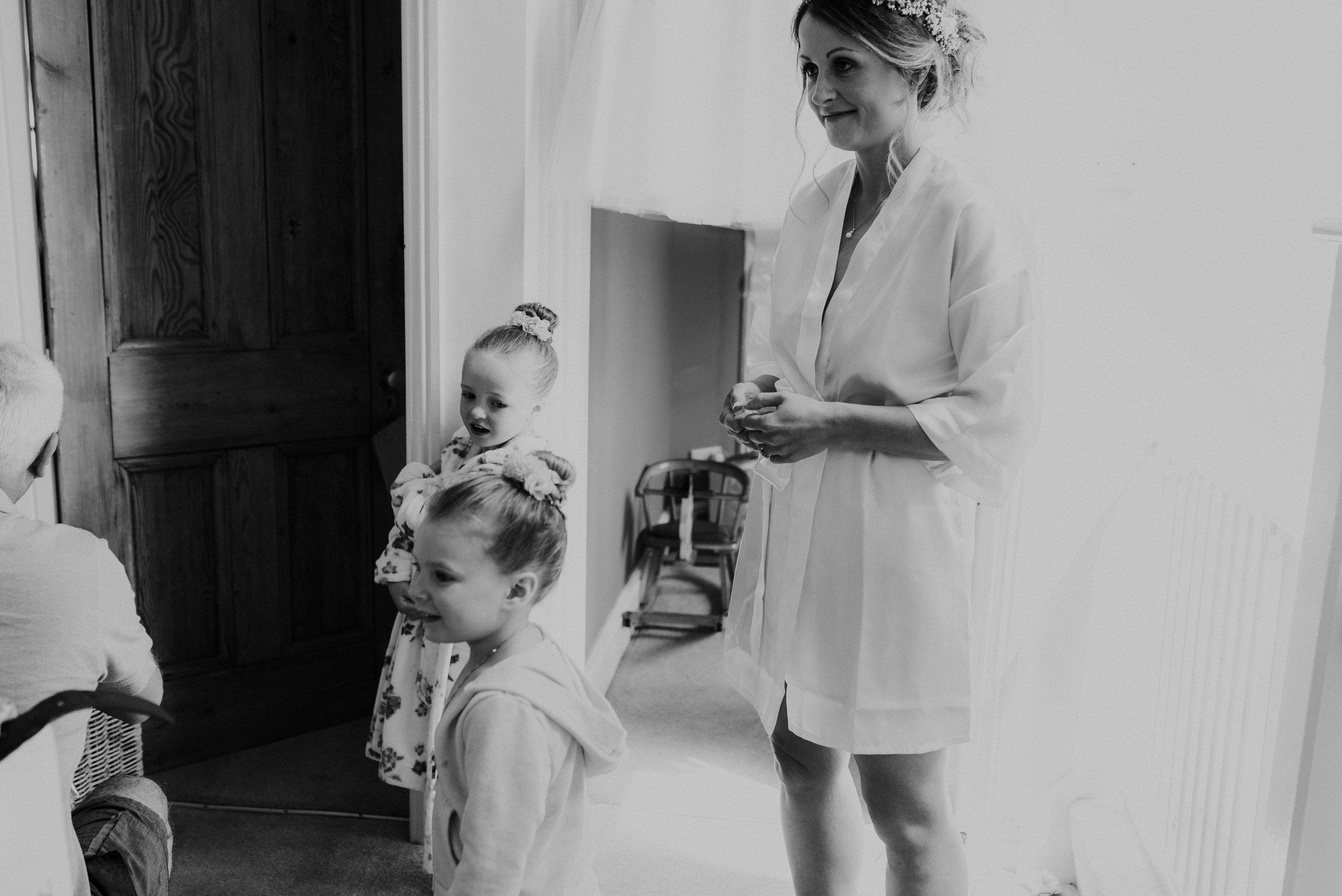 Rachel-Lou-Photography-21.jpg