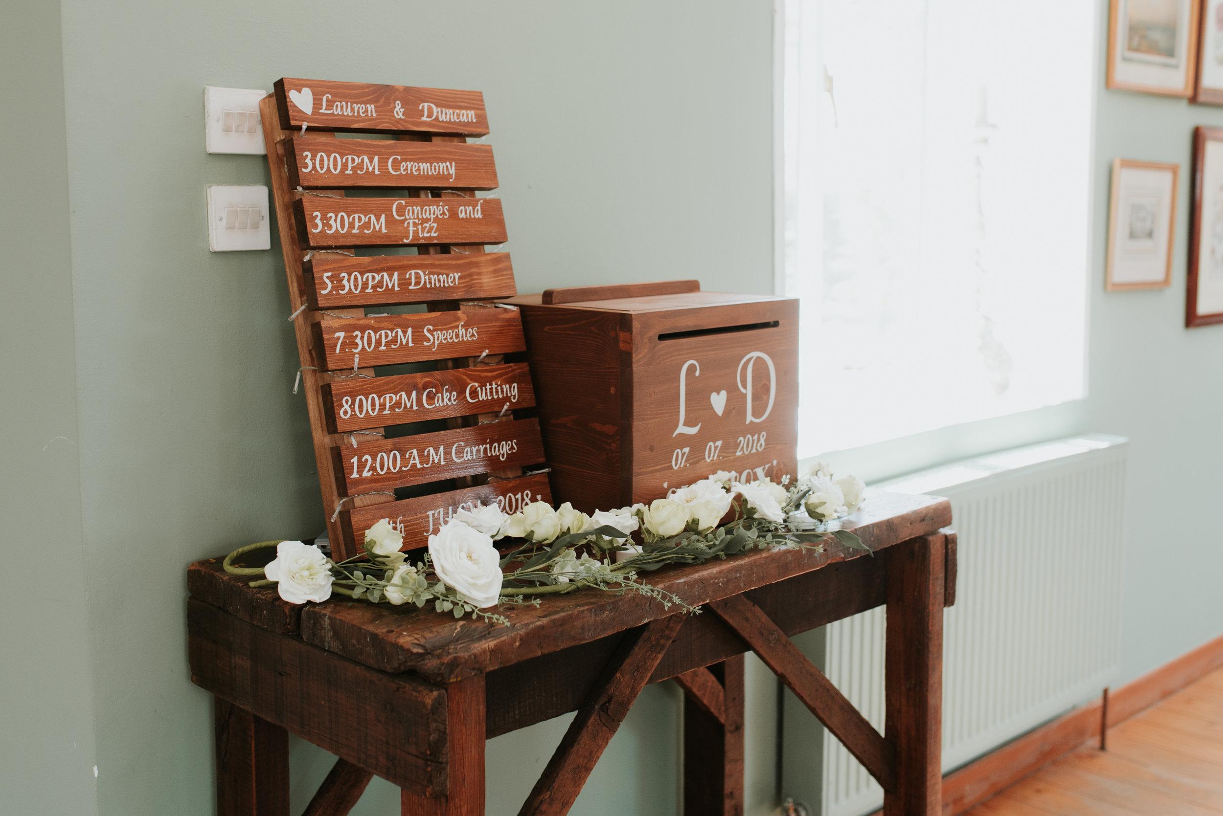 Oxfordshire-wedding-photographer-2.jpg
