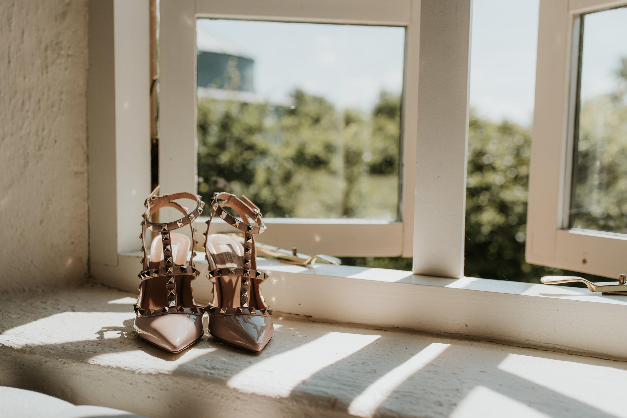 Oxfordshire-wedding-photographer-6.jpg