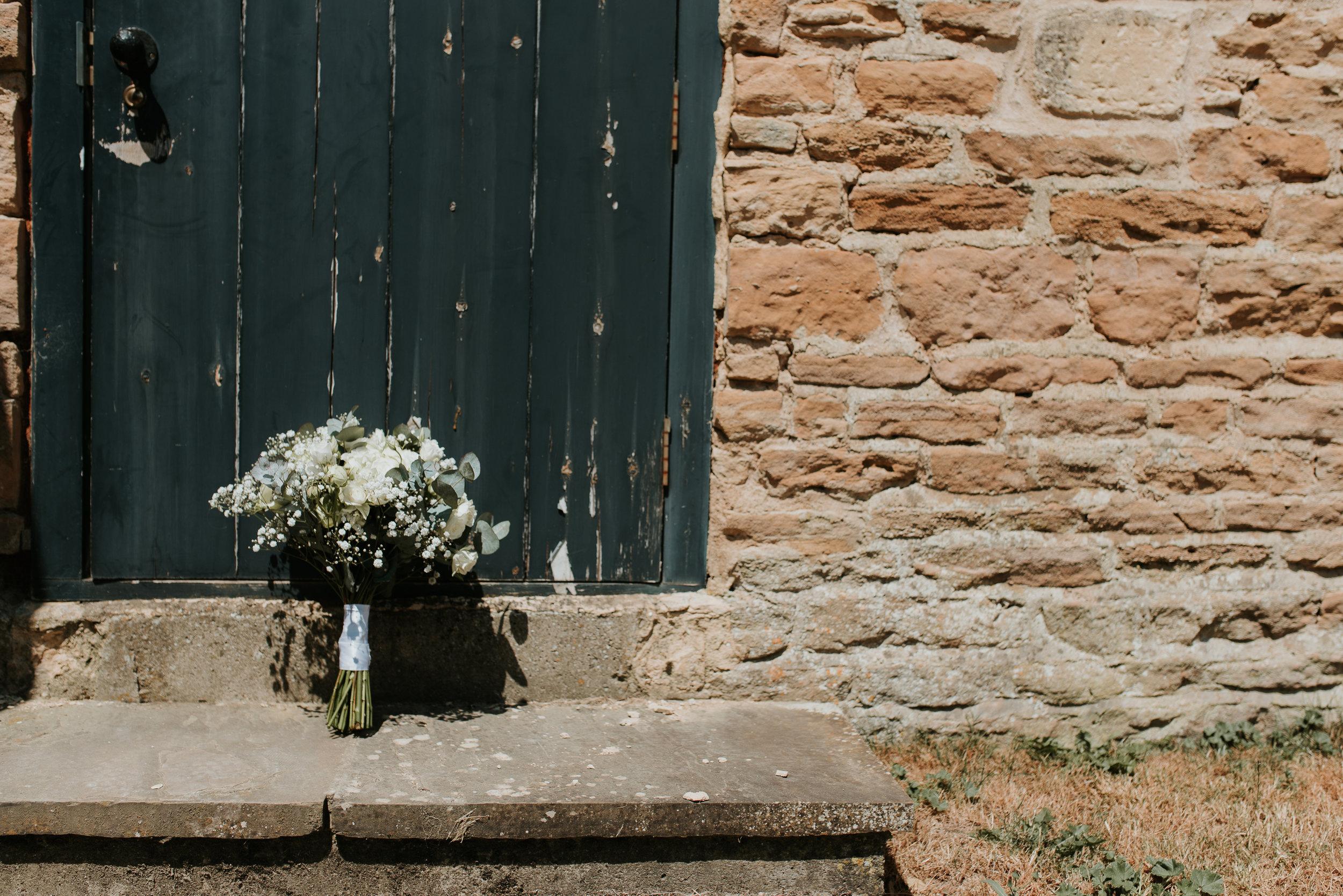 Oxfordshire-wedding-photographer-8.jpg