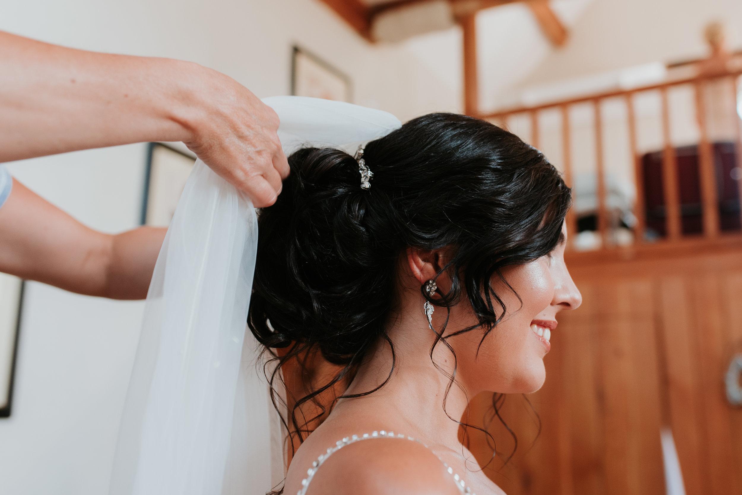 Oxfordshire-wedding-photographer-26.jpg