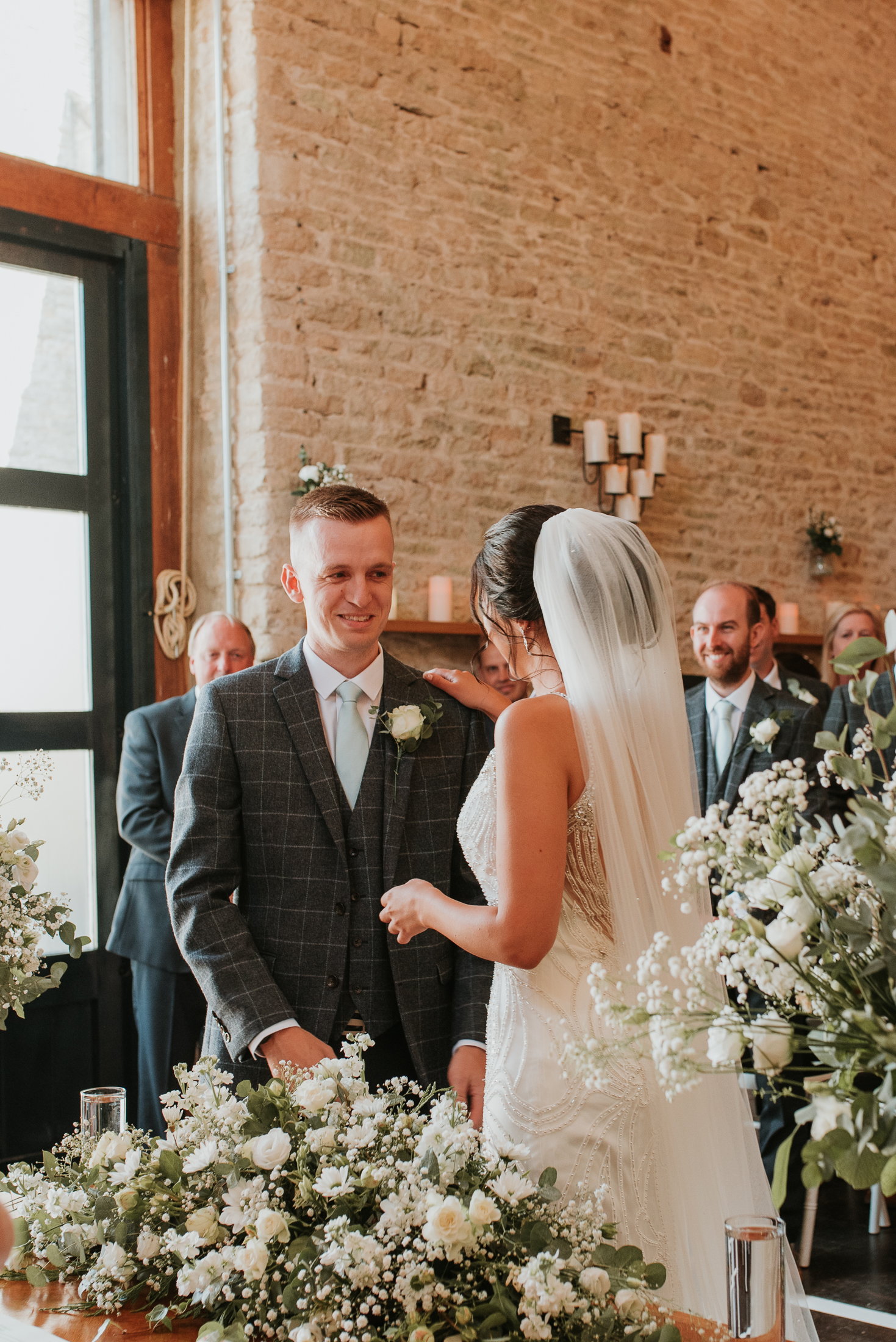 Oxfordshire-wedding-photographer-35.jpg