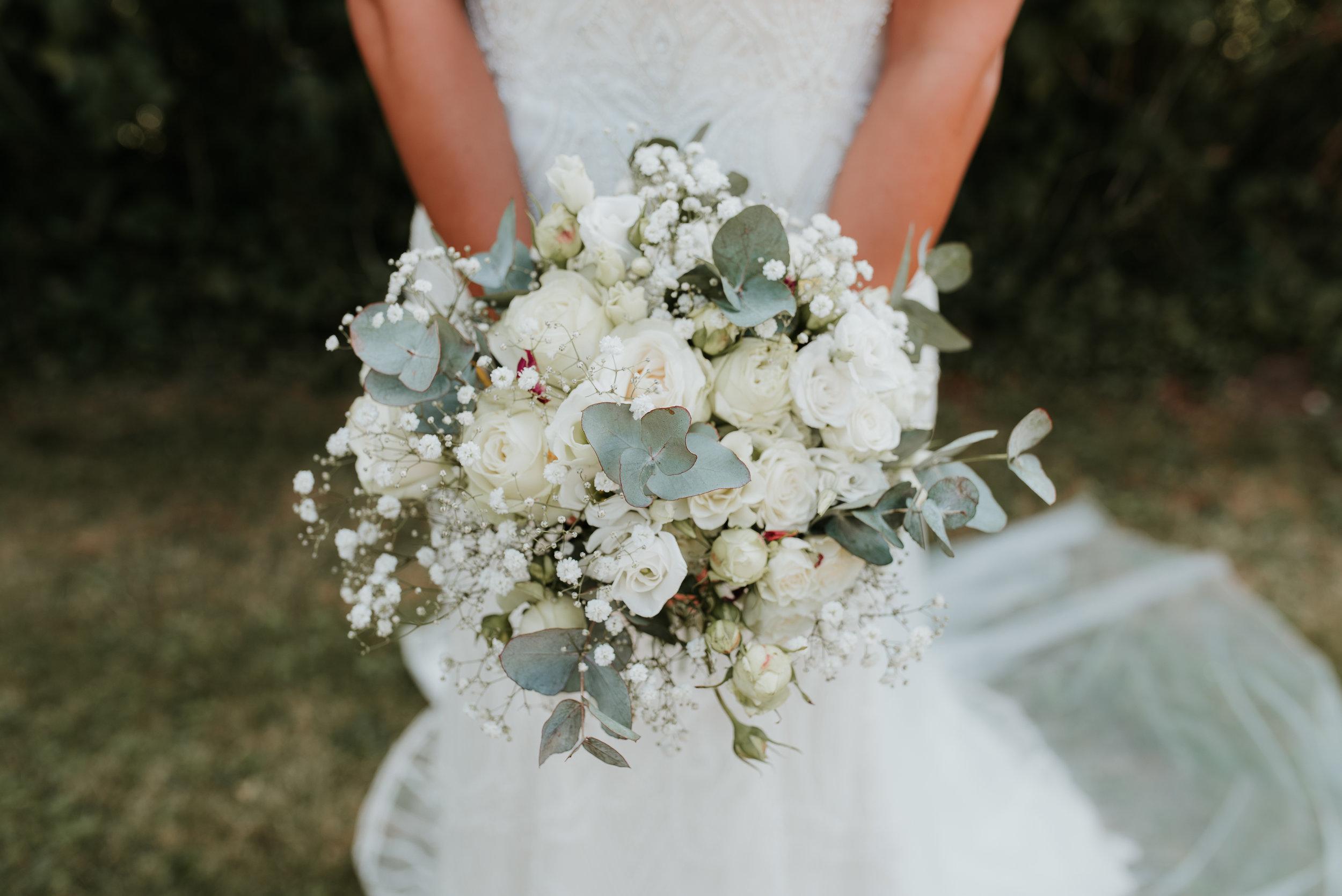 Oxfordshire-wedding-photographer-48.jpg
