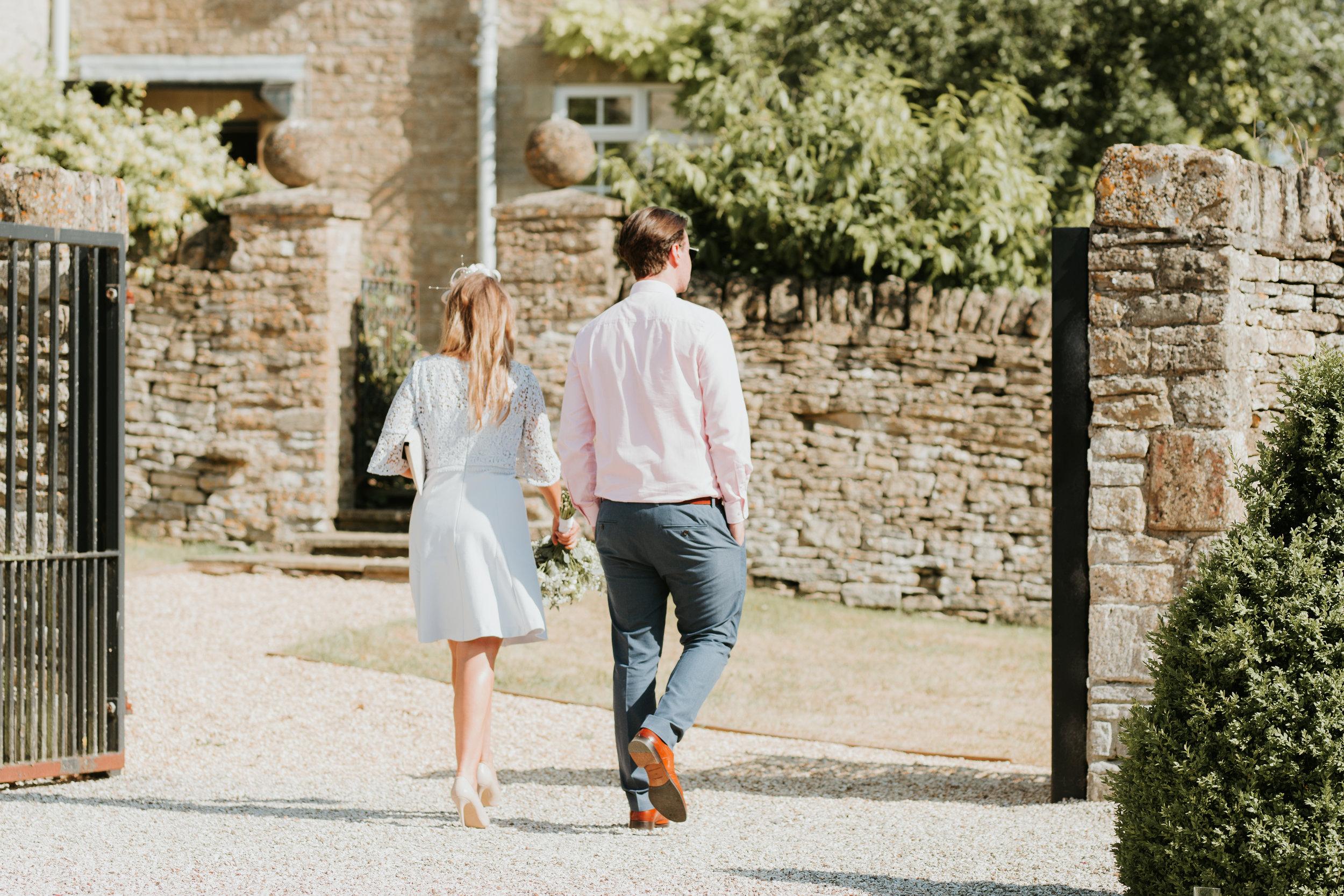 Oxfordshire-wedding-photographer-58.jpg