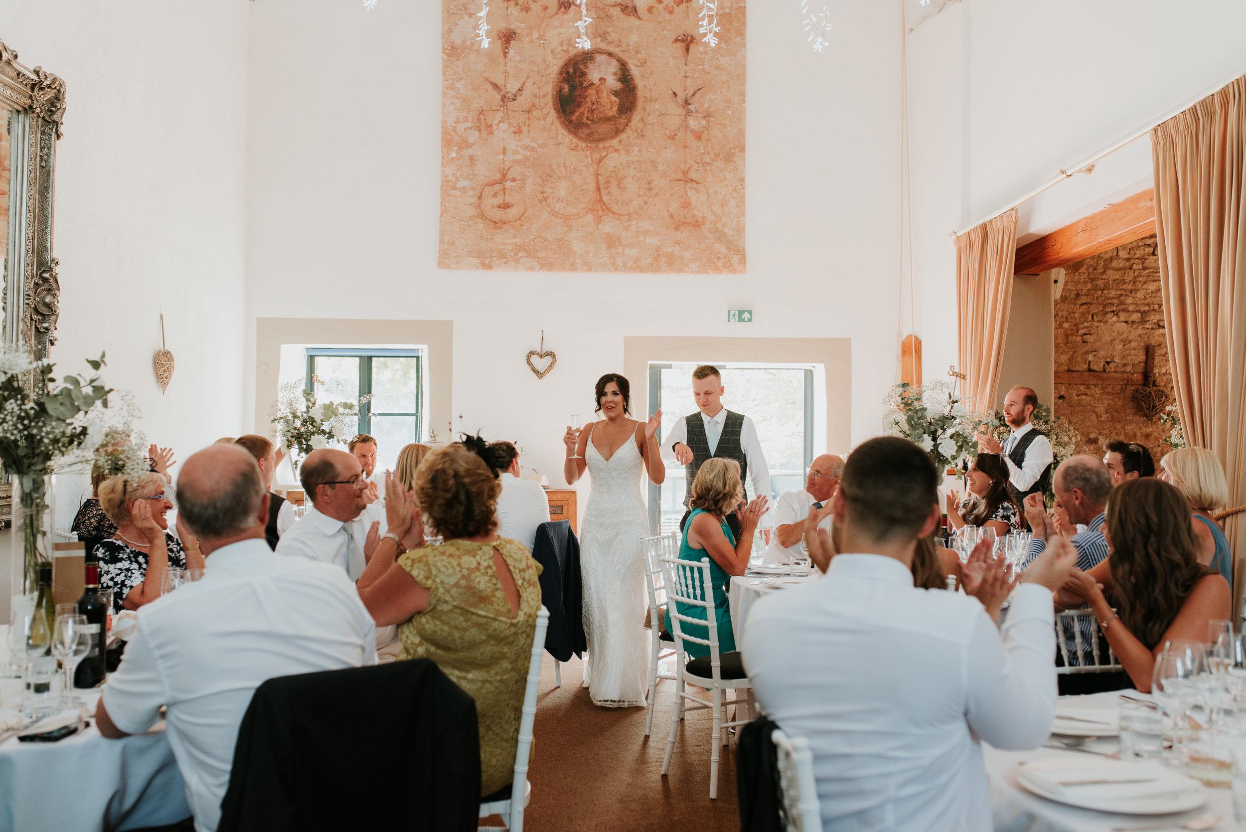 Oxfordshire-wedding-photographer-61.jpg