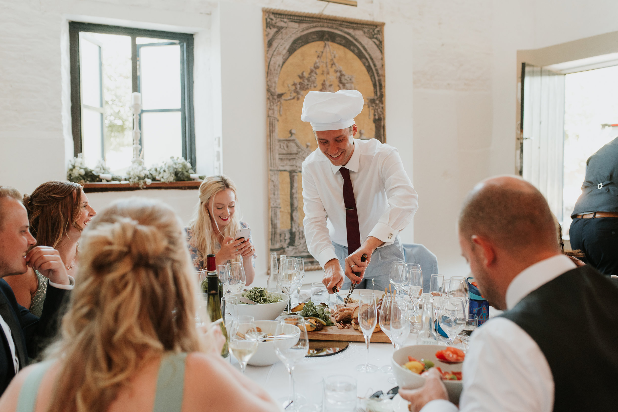 Oxfordshire-wedding-photographer-62.jpg
