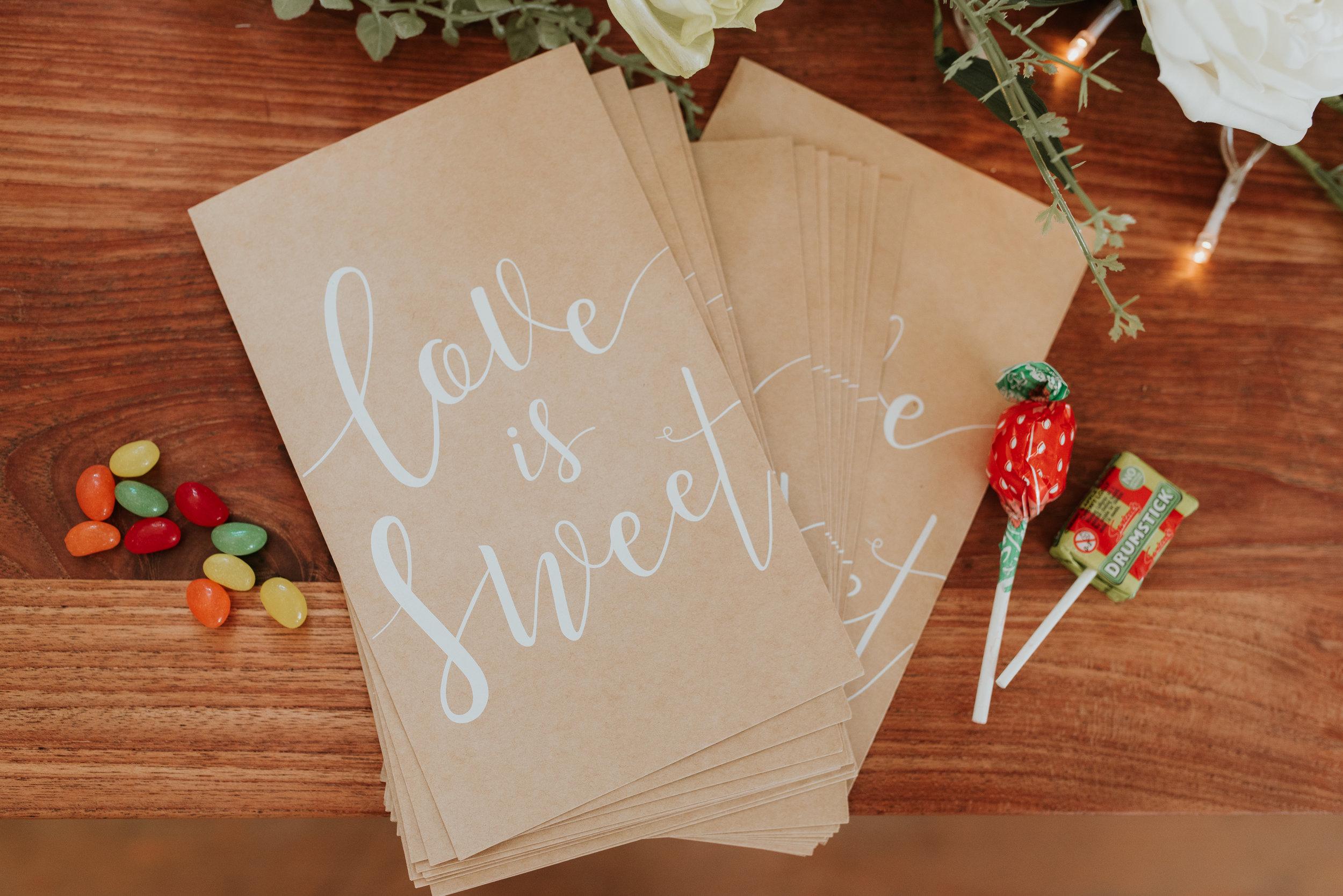 Oxfordshire-wedding-photographer-65.jpg