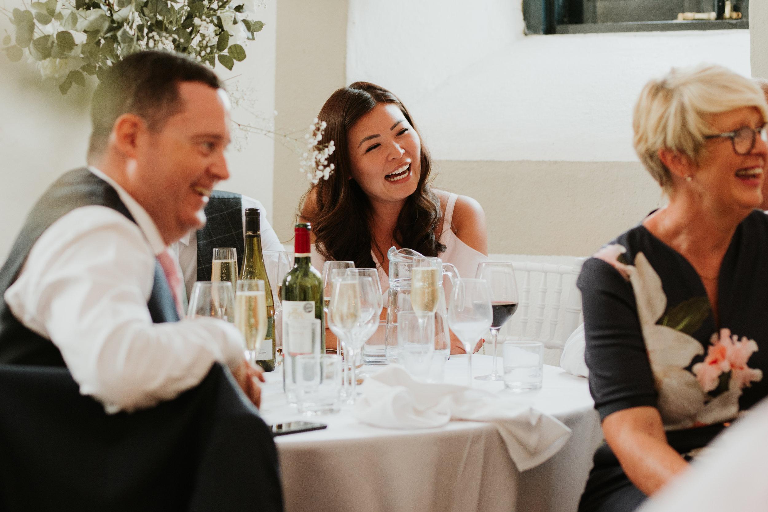 Oxfordshire-wedding-photographer-67.jpg