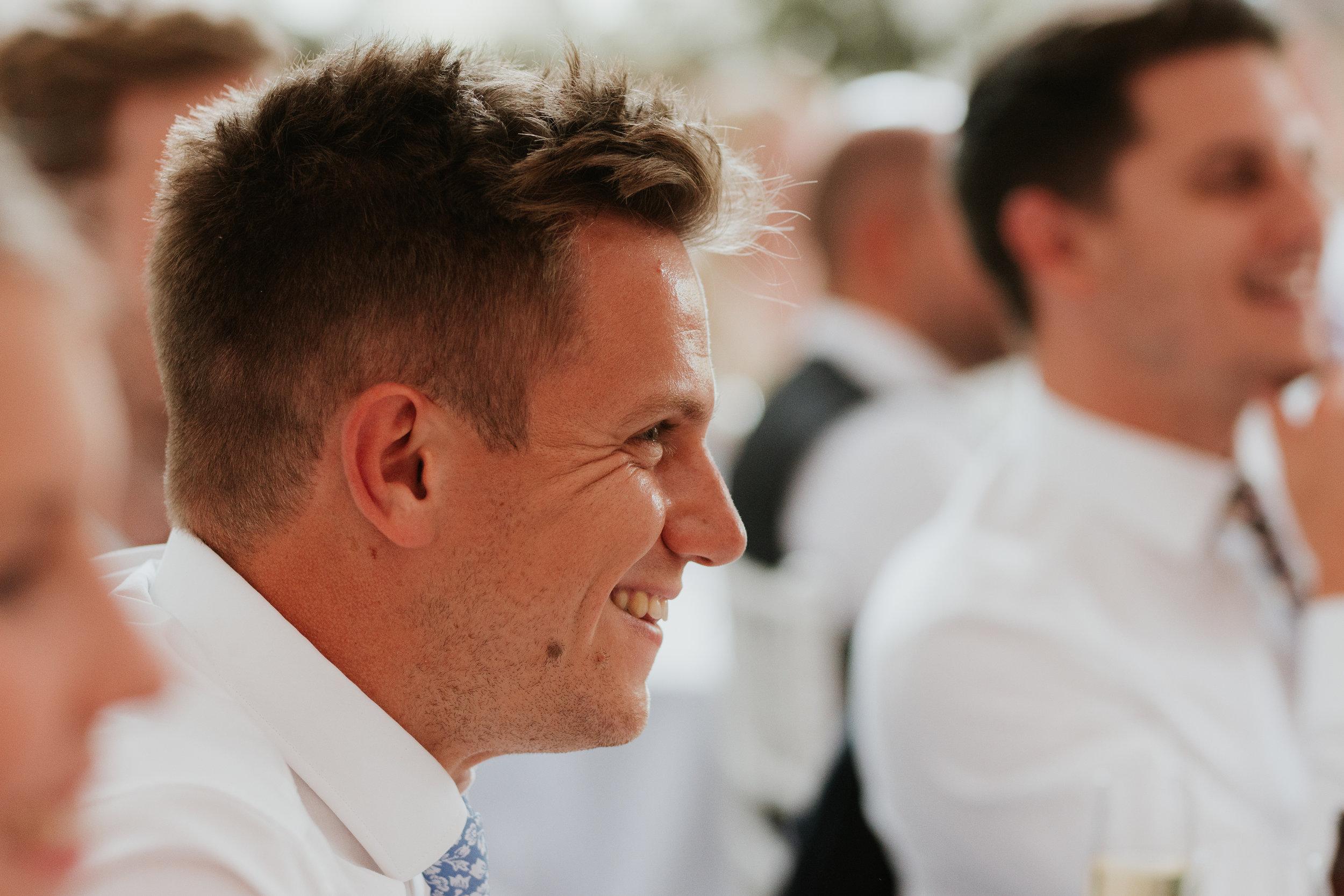 Oxfordshire-wedding-photographer-69.jpg