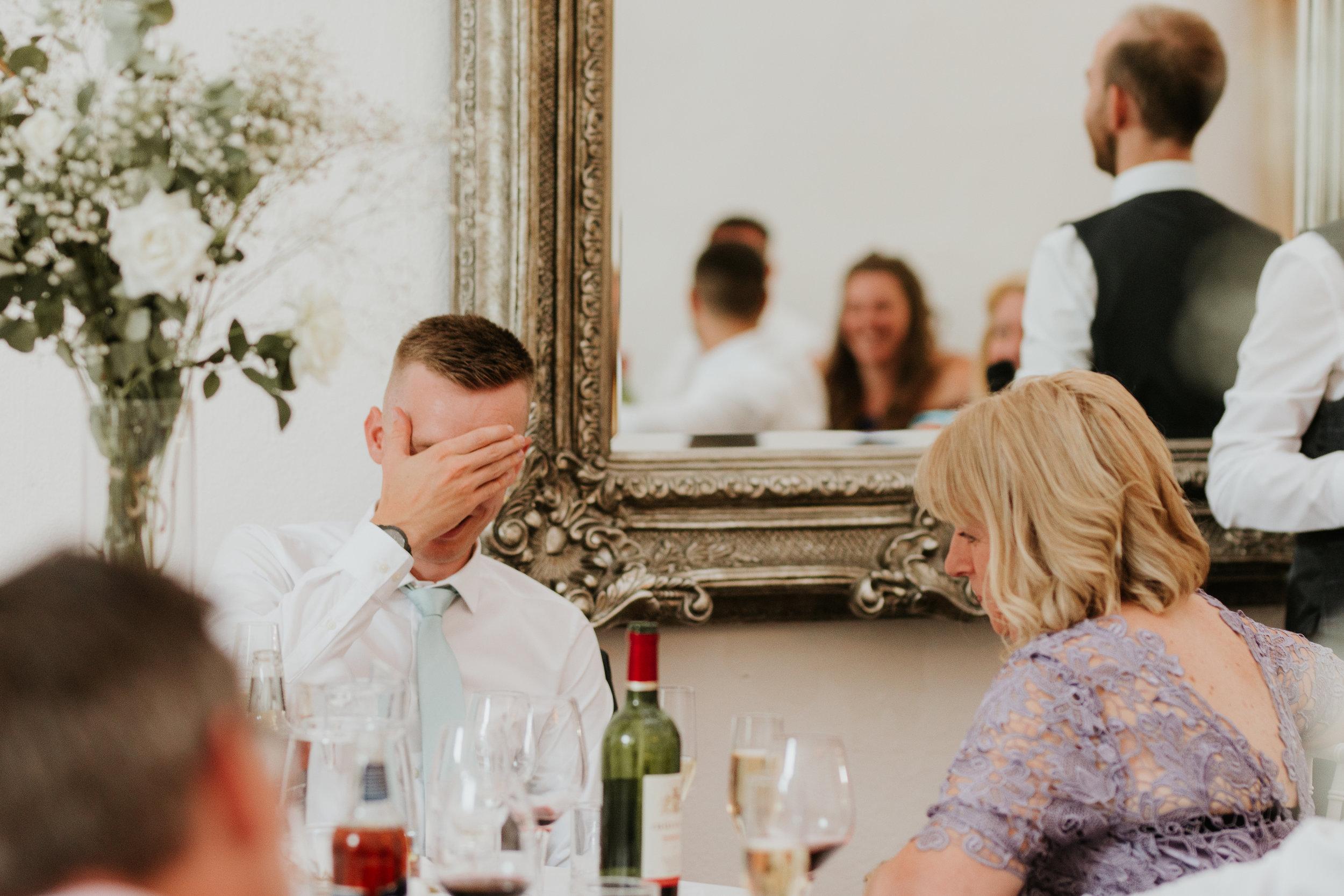 Oxfordshire-wedding-photographer-75.jpg