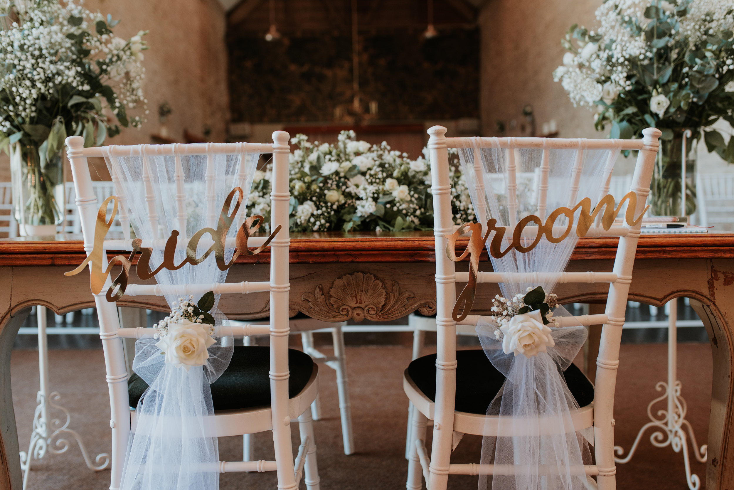 Oxfordshire-wedding-photographer-16.jpg