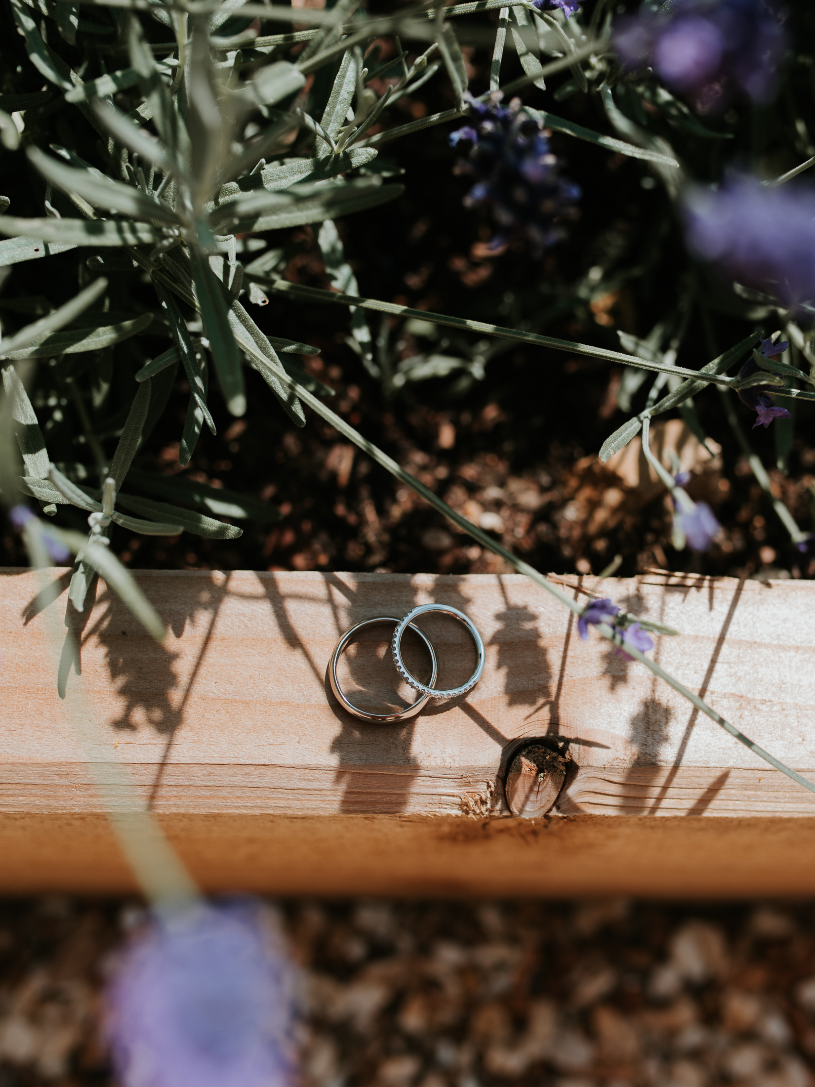 wedding rings Oxfordshire