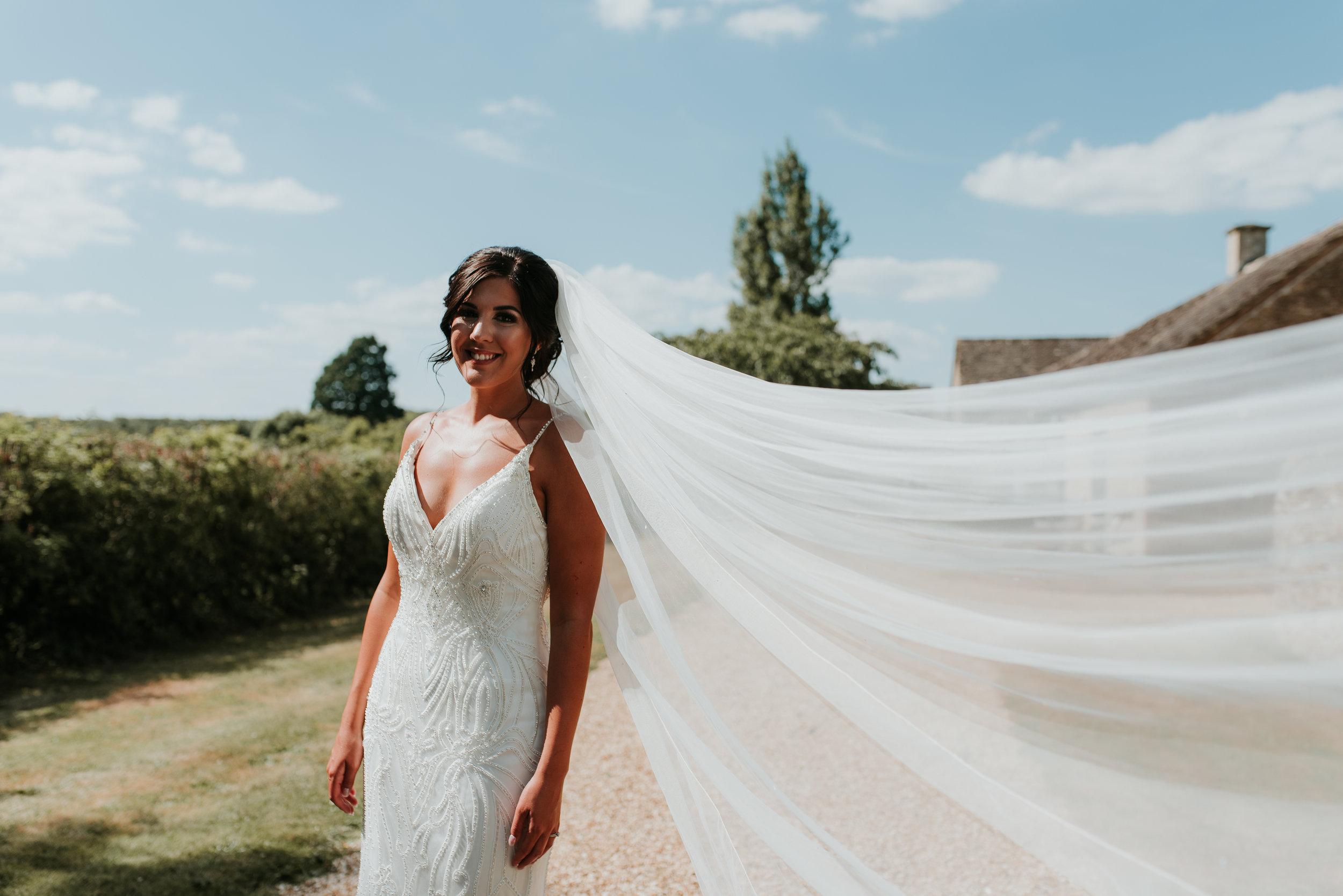 wedding photographer Merriscourt