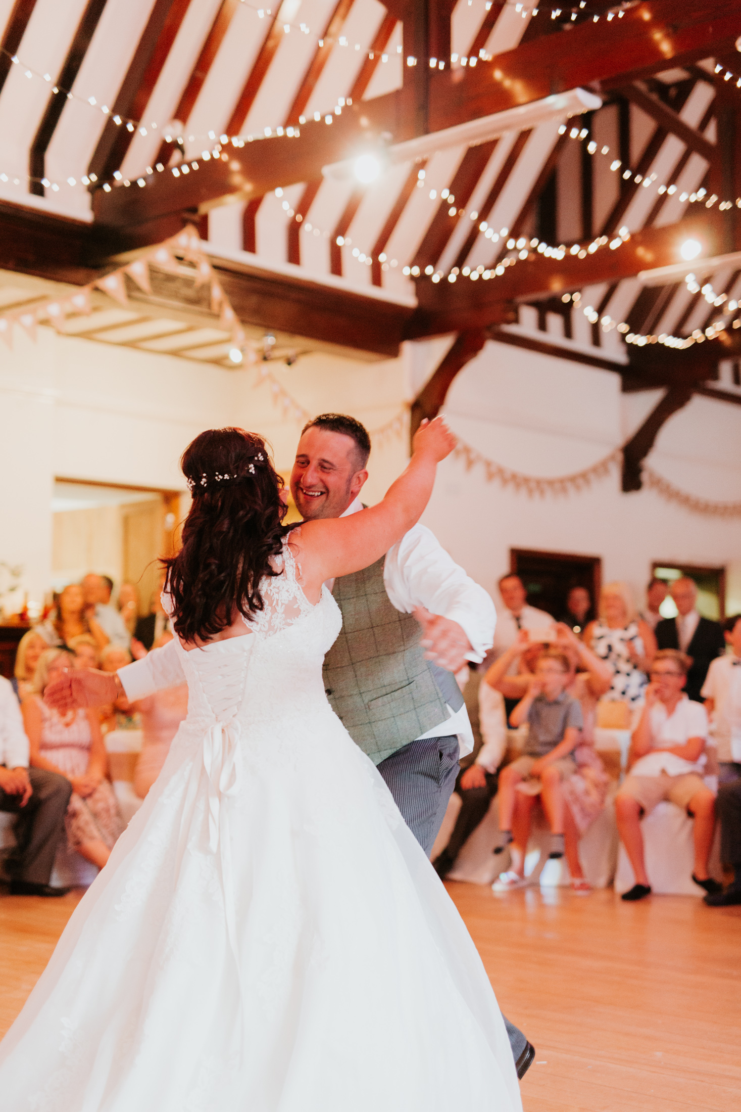 first dance photos Reading