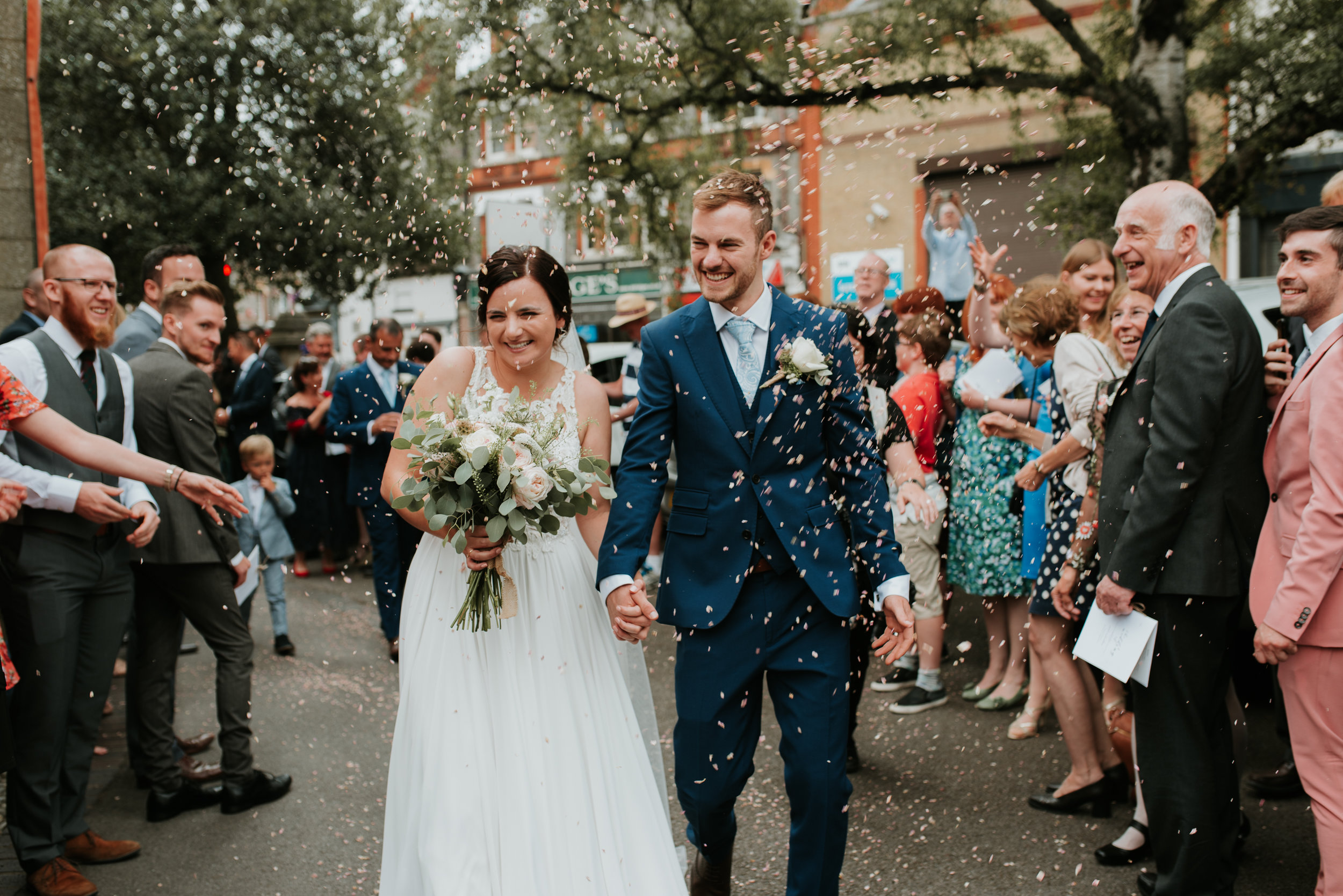 best wedding photographer Berkshire
