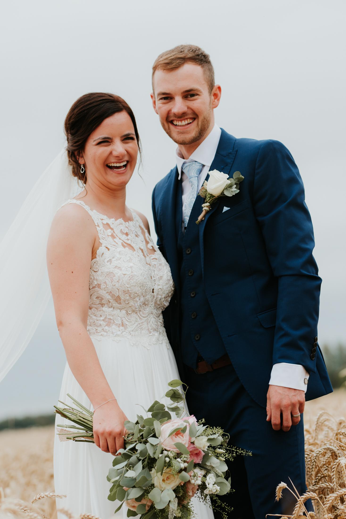 outdoor wedding photographer Berkshire