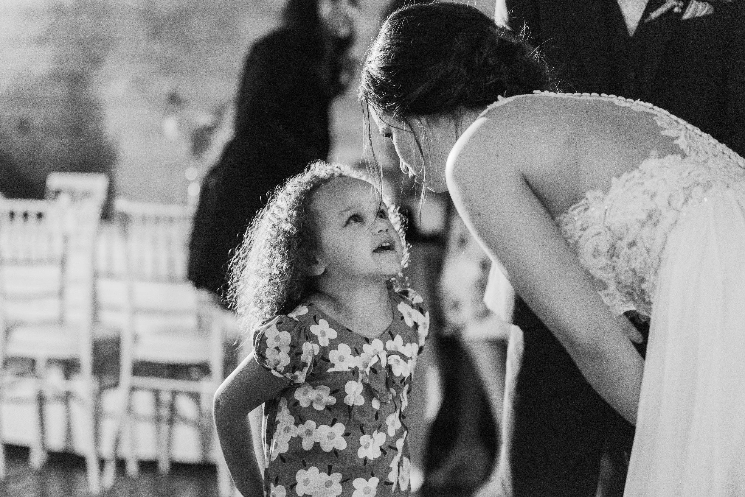 Lains Barn wedding photos
