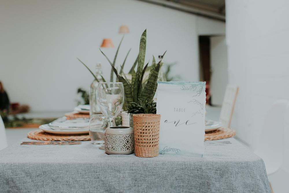 wedding photos Hampshire