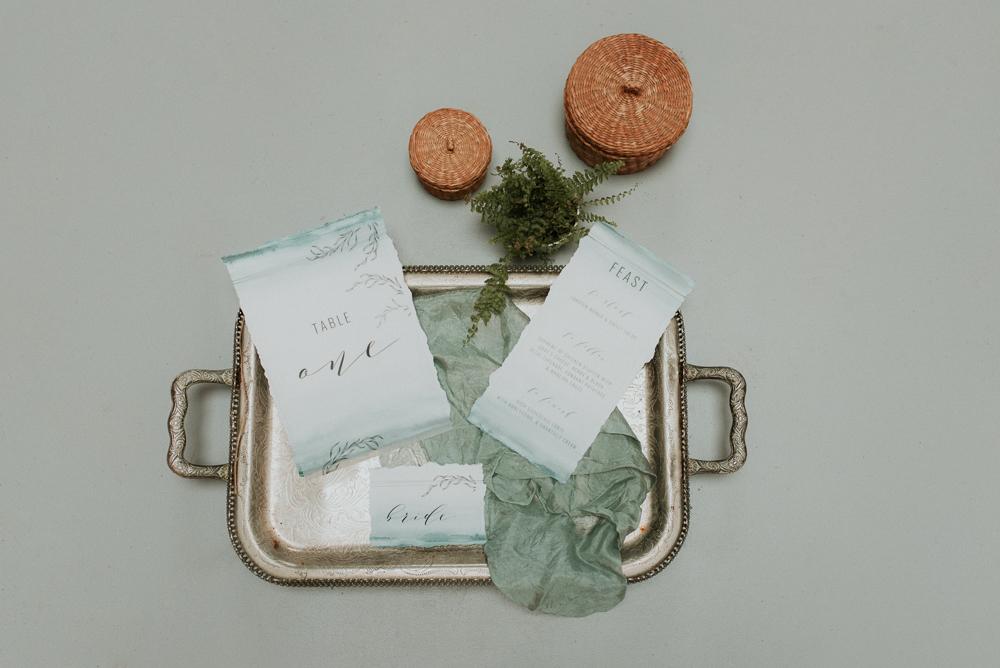 wedding planning Hampshire