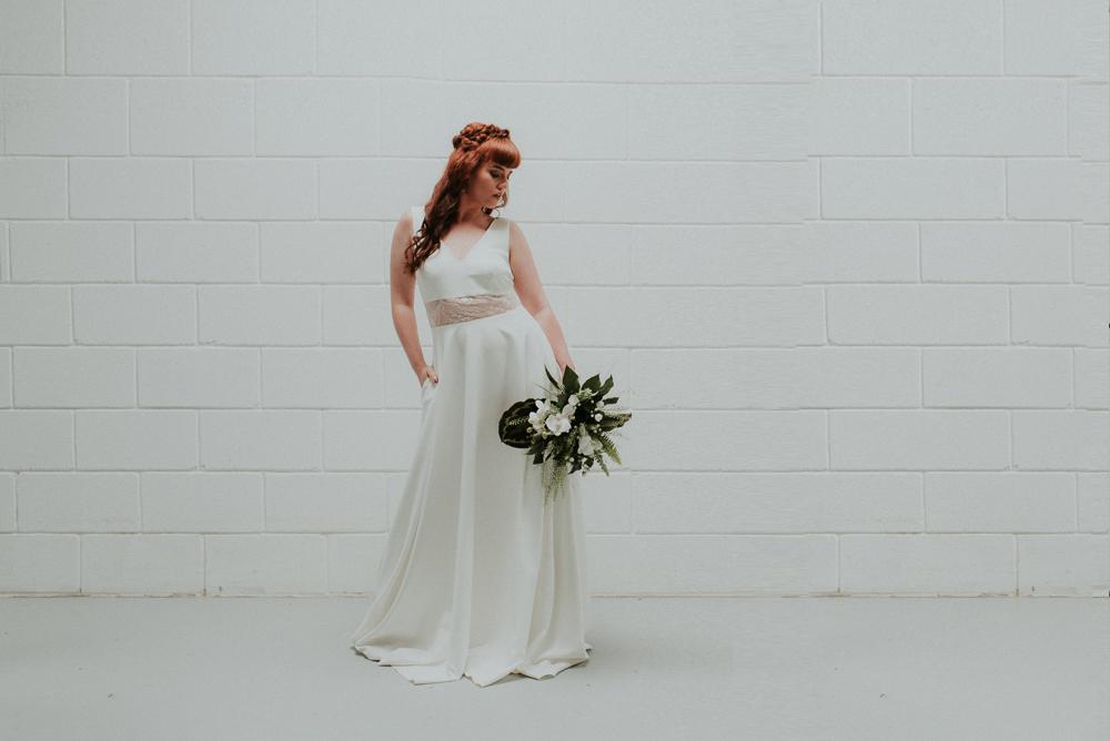 Boho wedding photographer Hampshire
