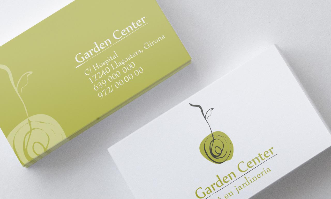 gardencenter_bcards.jpg