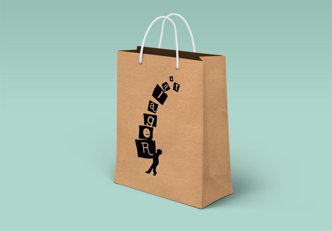 regalat_bags.jpg