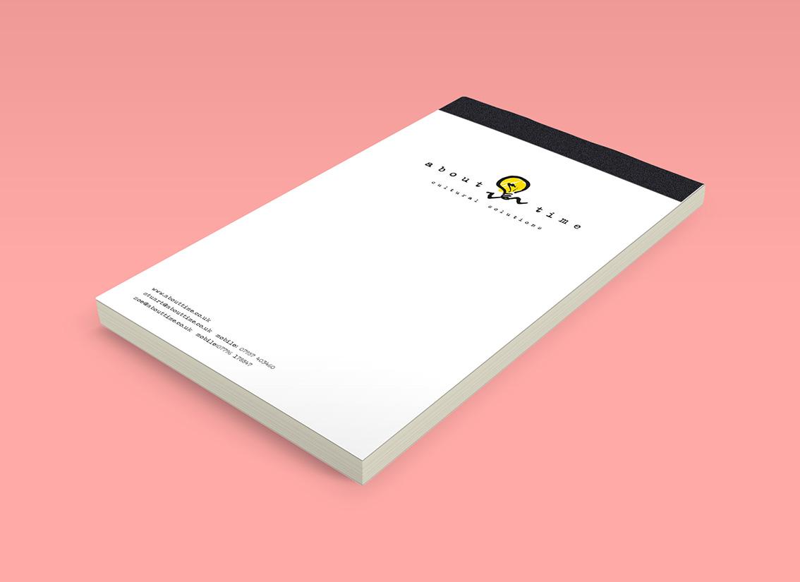 abouttime_notebook.jpg