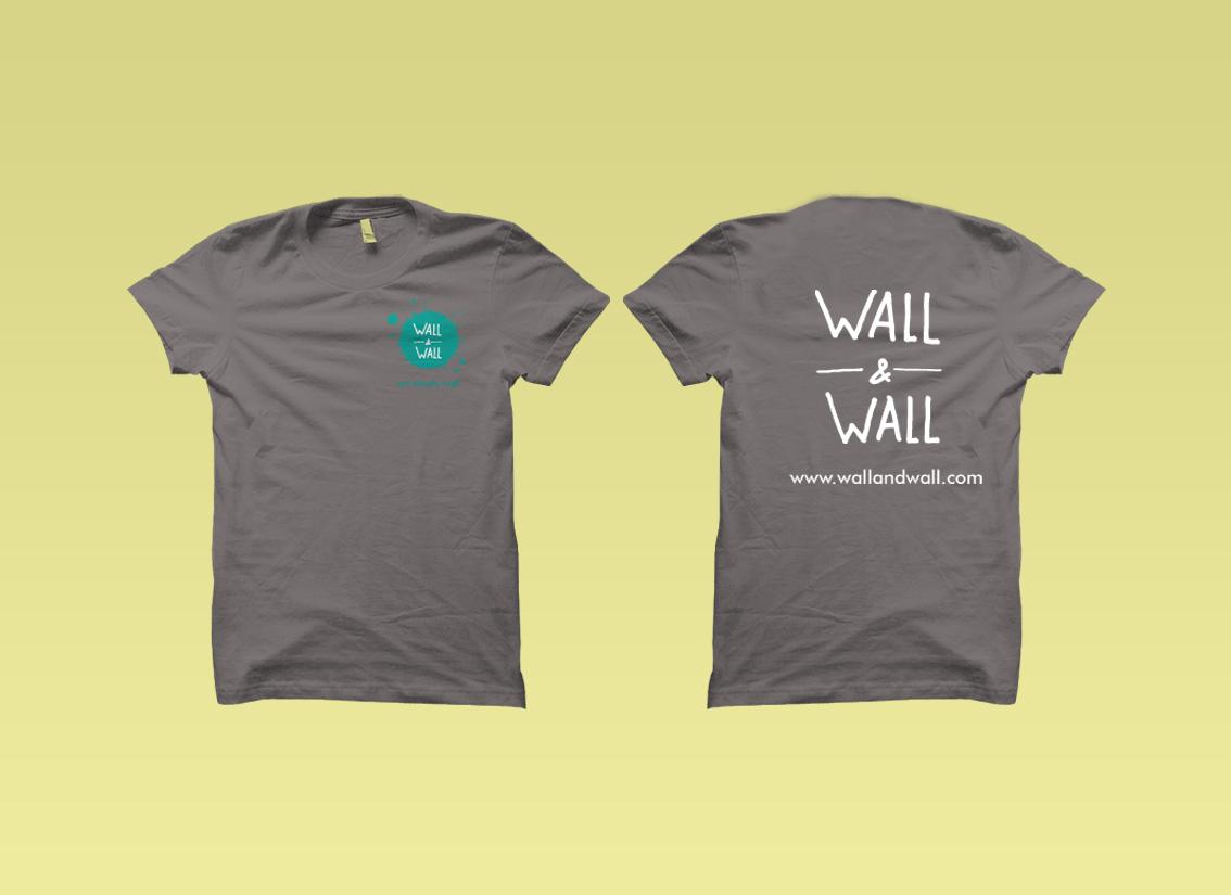 wandwTshirt-Mockup.jpg