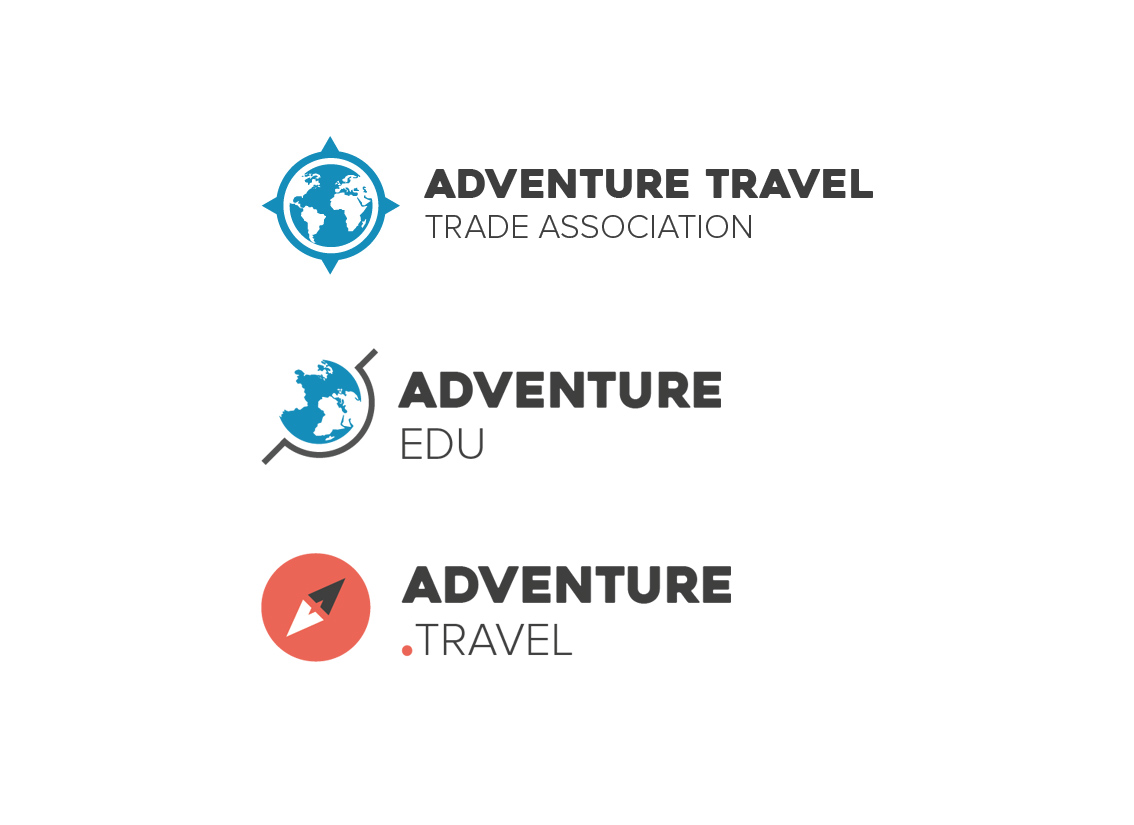 ATTA-logos.jpg