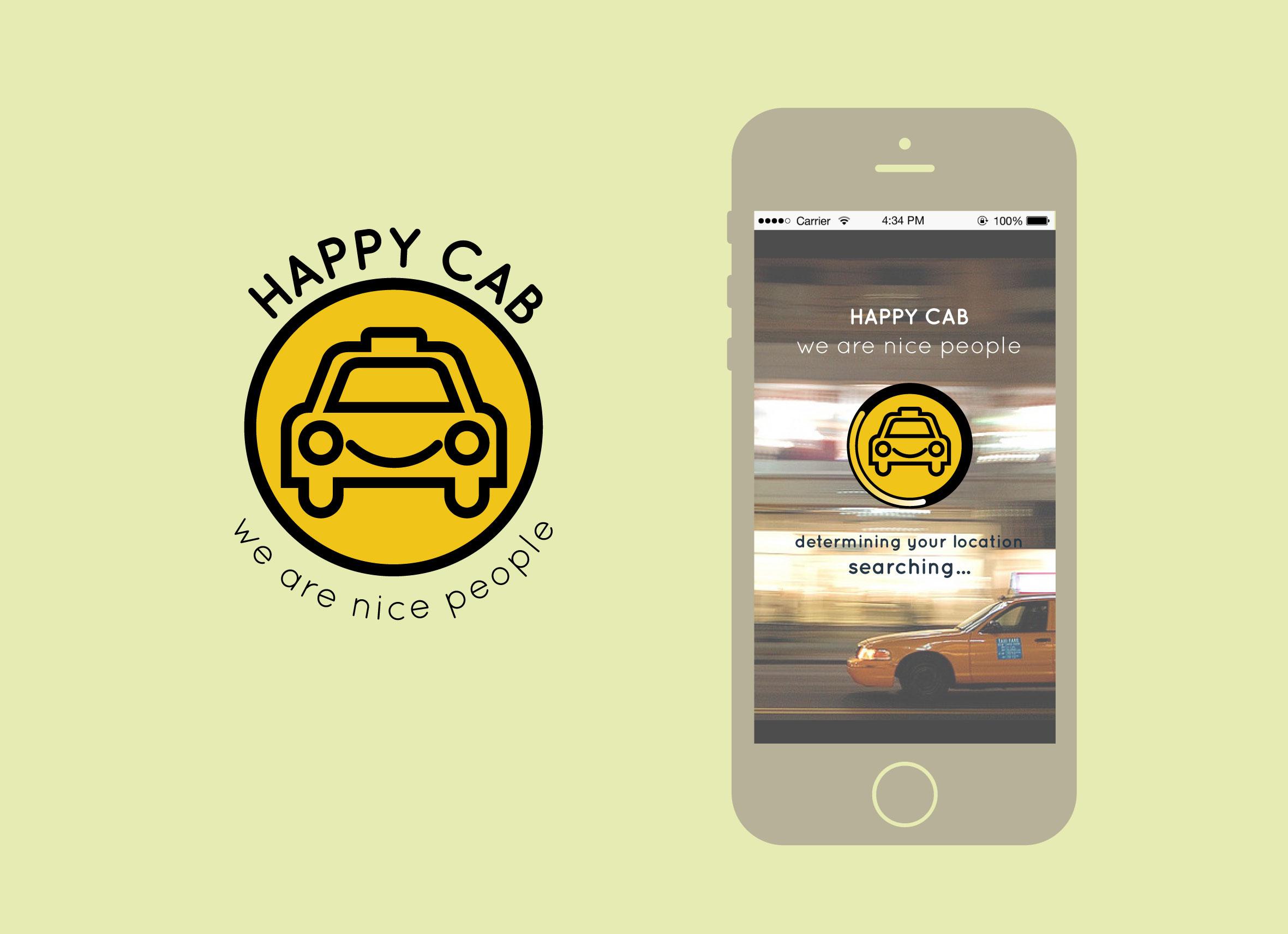 happy-cab_01.jpg