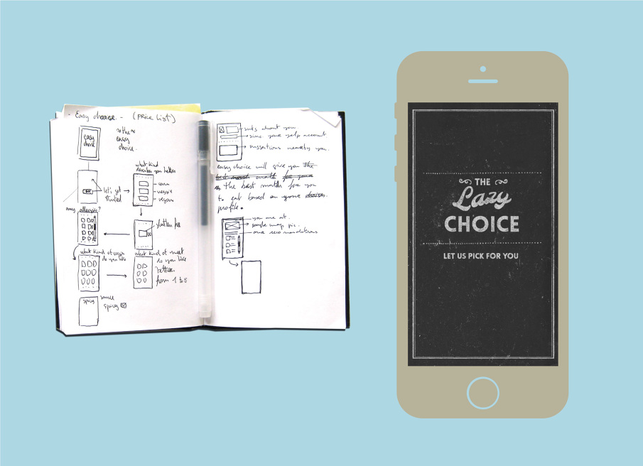 lazy-choice_001_13_905.jpg