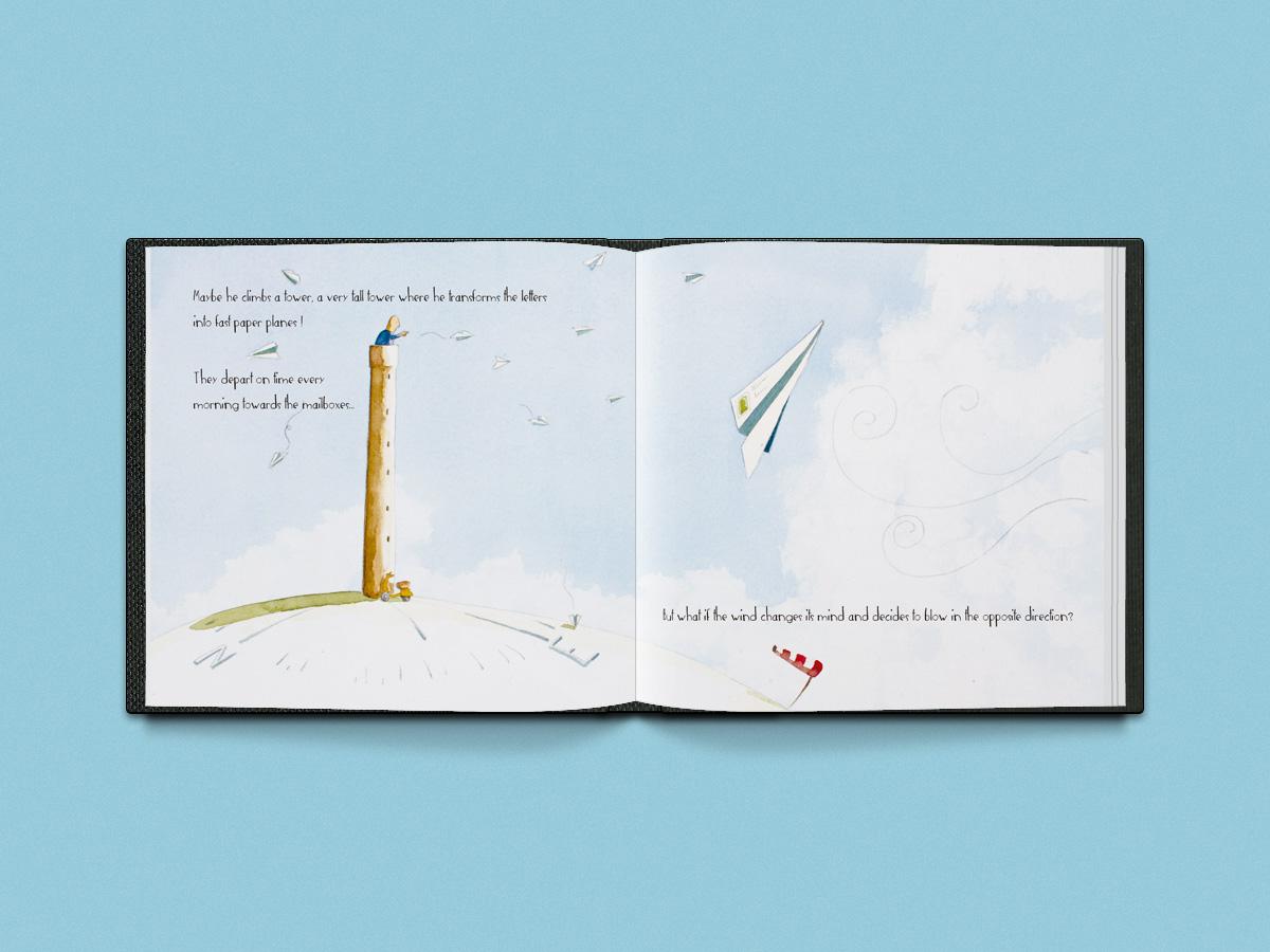 postman_open-book_002.jpg