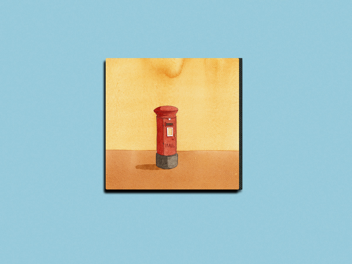 postman_open-book-mockupback.jpg