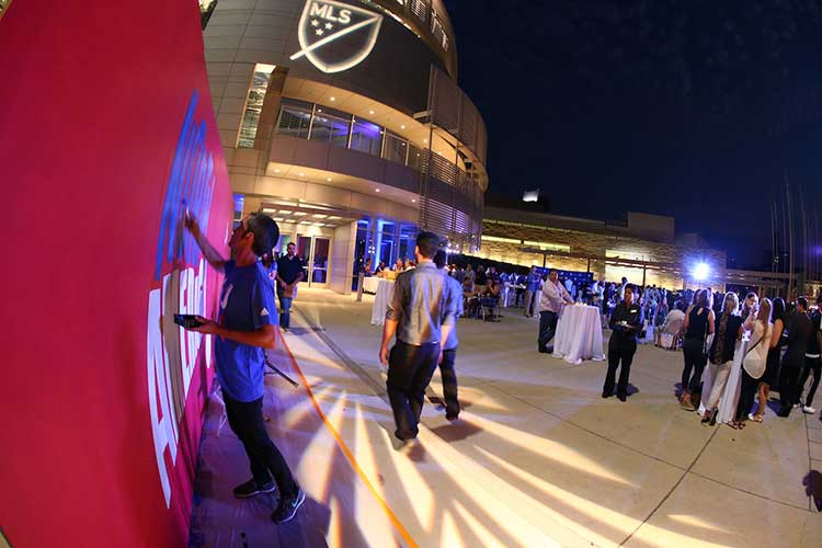 MLS_events_wallmural_006.jpg