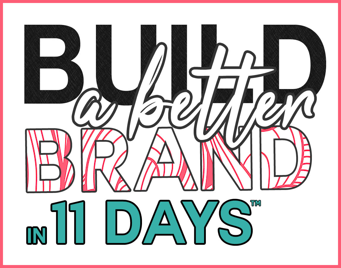 build a better Brand.jpg